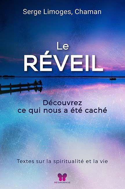 Le-Reveil